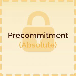 pre-commitment-square