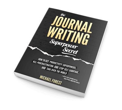 Create a personal ready to use non fiction scrivener template available now on amazon pronofoot35fo Images